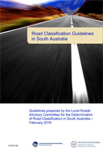 Road_Classification_Guide_Final-1