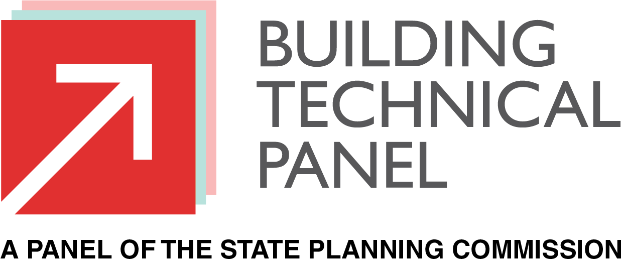 Building Technical Panel logo