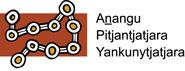 APY Lands logo