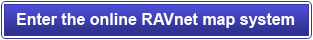 I accept the terms and wish to enter the RAVnet map system