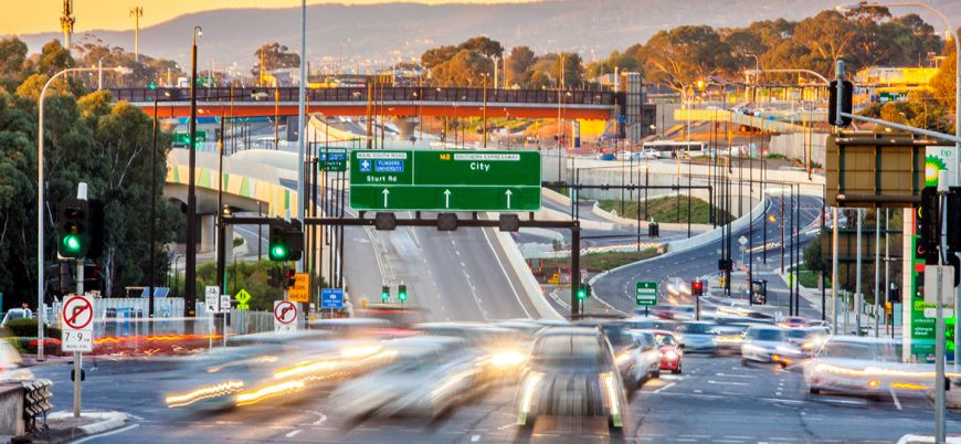 Tunnel investigations progress to second phase