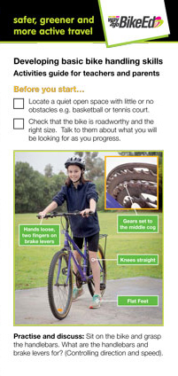 Developing_basic_bike_handling_skills_activities_guide_for_teachers_and_parents