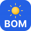 BOM Weather app now with marine features