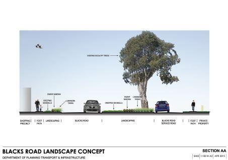 Landscape Image 2